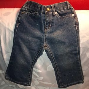 Jeans Cherokee size 18m
